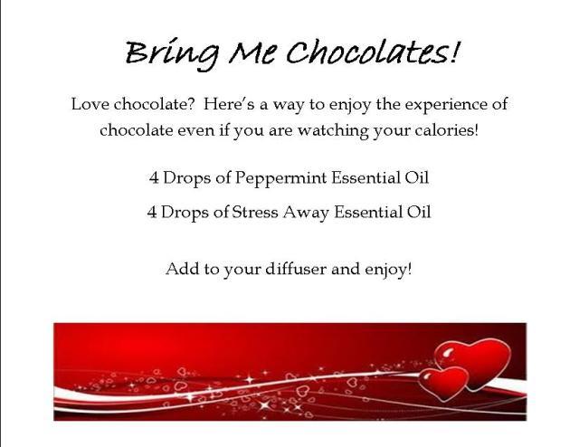 bring-me-chocolates-diffuser-recipe